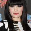 Jessie J második albuma kiszivárgott!