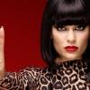 Jessie J otthagyja a tehetségkutatót
