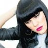 Jessie J-re rászálltak a rajongók