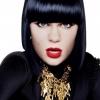 Jessie J-t jótékonykodásra ihlette balesete