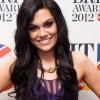 Jessie J újra szerelmes