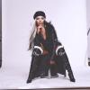 Jesy Nelson 10 éven keresztül boldogtalannak érezte magát a Little Mix miatt