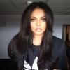 Jesy Nelson búcsút int a Little Mixnek?