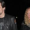 Jim Carrey megunta a hollywoodi cicababákat