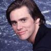 Jim Carrey elárulta, melyik színésznő volt élete nagy szerelme