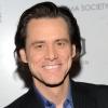 Jim Carrey újra randizik