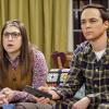 """Jim Parsons: """"A sz*rt is kijátszottam Sheldon Cooper karakteréből"""""""