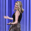 Jimmy Fallon Kate Uptonnal táncikált saját showműsorában