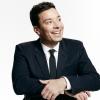 Jimmy Fallon lesz a 2017-es Golden Globe-gála házigazdája