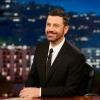 Jimmy Kimmel vezeti a 2017-es Oscar-gálát
