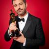 Jimmy Kimmel vezeti a 90. Oscar-gálát
