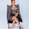 J.Lo a karantén alatt jött rá, mennyire hiányolják őt gyerekei