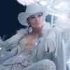 J.Lo elárulta, mit tanult a Hustlers forgatásán
