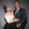J.Lo és A-Rod bejelentette: tényleg szakítottak