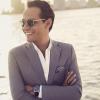 J.Lo exe sem áll útjába az énekesnő románcának