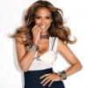 J.Lo kitálalt! Ez volt a legőrültebb dolog, amit Las Vegasban tett
