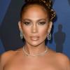 J.Lo lett a Coach új arca!