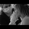 J.Lo megsérült és kiborult, vőlegénye megvigasztalta