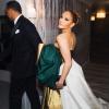 J.Lo otthagyná Amerikát, nyugodtabb életre vágyik