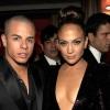 Erotikus videoklipet készített szerelmével J.Lo
