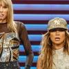 Jennifer Lopezzel duettezett Taylor Swift