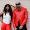 Jobb, mint a Taki Taki? Megjelent DJ Snake és Selena Gomez új dala