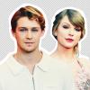 Joe Alwyn nem kér senki tanácsából, ha Taylor Swiftről van szó