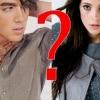 Joe Jonas és Ashley Greene mégis együtt?