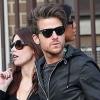 Joe Jonas a saját neméhez vonzódik?