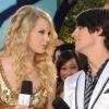 Joe Jonas Taylor Swiftet akarja