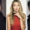 Joe Jonas megsértődött: látni sem akarja Gigi Hadidot és Zayn Malikot