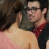 Joe Jonas Nikki Reeddel randizik?