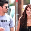 Joe Jonas vissza akarja kapni Ashley Greene-t