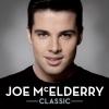 Joe McElderry új albummal jelentkezik