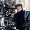 Joe Wright rendezi az új Pán Péter-filmet