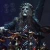 Joey Jordison nem lépett ki a Slipknotból