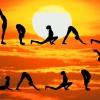 Jóga a spirituális fejlődésért
