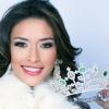 Johanna Batista hamarosan a Fülöp-szigetekre utazik