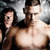 John Cena és WWE-pankrátorok a TV6-on