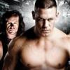 John Cena és WWE-pankrátorok a TV6-on