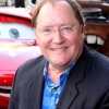 John Lasseter csillagot kapott