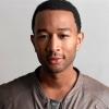John Legend alig várja, hogy apa legyen