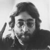 John Lennon ma lenne 70 éves