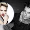 John Mayer a rajongásig imádja Miley Cyrus legutóbbi stúdióalbumát