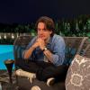 John Mayer bevallotta, egy dolog hiányzik csak bakancslistájáról