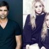 John Stamos bármire hajlandó lenne azért, hogy újra kamerák elé állítsa Mary-Kate és Ashley Olsent