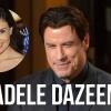 John Travolta megszólalt Oscar-bakija után