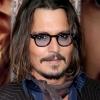 Johnny Depp a legtöbbet kereső színész