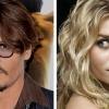Johnny Depp Ashley Olsennel kavar?