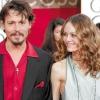 Johnny Depp békülne?